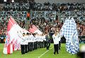 Allianz Finaleintro12.jpg