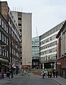 Allington Street (2) - geograph.org.uk - 2305169.jpg