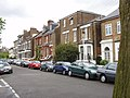 Allison Road, North Acton - geograph.org.uk - 174608.jpg