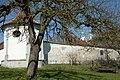 Allmannshofen Kloster Holzen 232.JPG