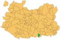 Almuradiel.png