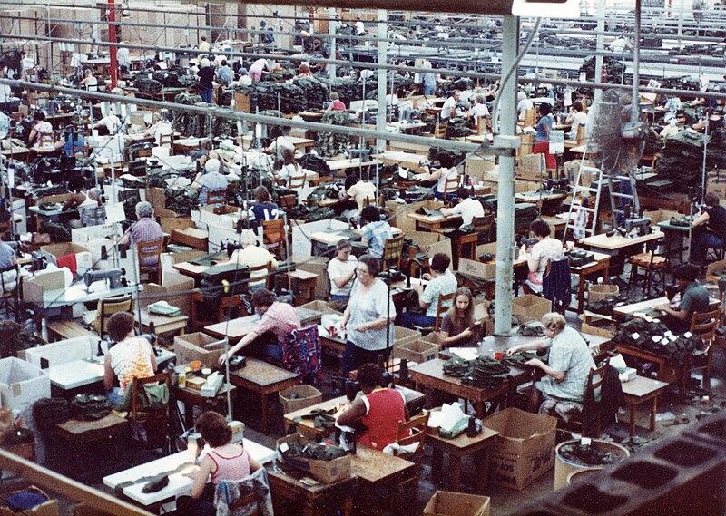 File:Alpha Factory-Sewing Floor 80-90.jpg