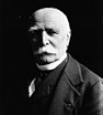Alphonse Chodron de Courcel 1913.jpg