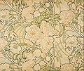 Alphonse Mucha - Peonies - Google Art Project.jpg