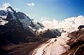 Alpy Landscape wikiskaner 37.jpg