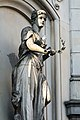 Alstertor 14, 16, Ferdinandstraße 64, 68 (Hamburg-Altstadt).Skulptur.2.29146.ajb.jpg