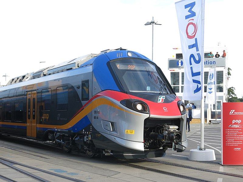 Alstom Coradia Stream InnoTrans2018-1.jpg