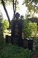 Alt-Hürth Friedhof Grabmal Hausmann 01.jpg