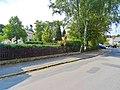 Alt Neundorf Pirna (42750535380).jpg