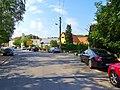 Alt Neundorf Pirna (43841083184).jpg