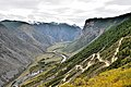 Altai reserve from the Katu-Yaryk pass.jpg