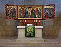Altar Stiftskirche Quedlinburg.jpg