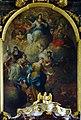 Altarbild, St. Margarethen (Waldkirch).jpg