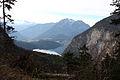 Altausseer See v stummernalm 78946 2014-11-15.JPG