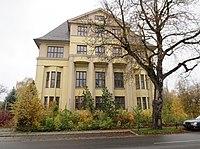 Altchemnitzer Straße 46. Bild 1.JPG