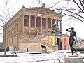 Alte Nationalgalerie - geo.hlipp.de - 31055.jpg