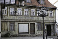 Alten Tor 16 in Nordhausen by Vincent Eisfeld.jpg
