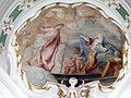 Altenmarkt Deckenfresco - Maria Erscheinung Christi.jpg