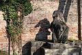 Alter Südfriedhof München 2010-04-24-1689.jpg