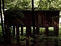 Alter Schüttgut-Silo - panoramio.jpg