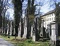 Alter Suedfriedhof-3.jpg