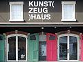 Altes Kunst(Zeug)haus Rapperswil - Kreuzstrasse 2013-03-22 15-28-20 (P7700) ShiftN.jpg