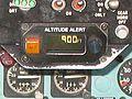 Altitude Alert DC-9 Cockpit.jpg