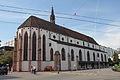 Altkatholische Predigerkirche.JPG