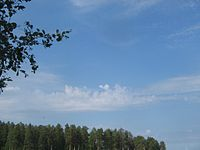 Altocumulus castellanus break 2.JPG