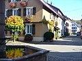 Altstadt, Endingen - geo.hlipp.de - 22623.jpg