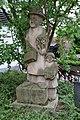 Altstadt Koblenz, Spitals Andun.jpg