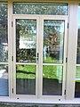 Aluminium Door 02.jpg