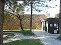 Alvor Castle, 28 September 2015 (3).JPG