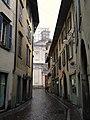 Alzano Ldo Centro storico (1).JPG