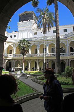 Gratis Cristianas De Asia Sitios De Citas En Popayán