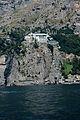 Amalfi Coast from sea 15.jpg
