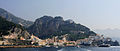 Amalfi from sea.jpg
