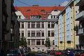 Amalienstraße 31-33 Schule.JPG