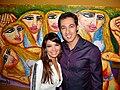 Amanda e Nivaldo Prieto.jpg