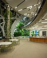 Amazon Spheres common area 201901.jpg