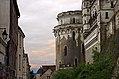 Amboise (Indre-et-Loire) (15278439845).jpg