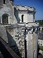 Amboise – château, tour des Minimes (11).jpg