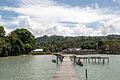 Ambong Sabah Footbridge-02.jpg