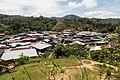Ambong Sabah ViewOfKampongFromHill-01.jpg