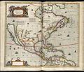America septentrionalis (8429935755).jpg
