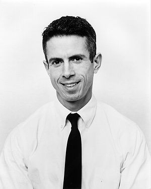 Peter Staley - Image: American AIDS activist Peter Staley