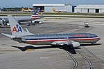 American Airlines B737 (N854NN) at Miami International Airport (2).jpg