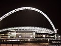 American Football, Wembley (1799000257).jpg