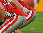 American Football EM 2014 - AUT-DEU - 132-2.jpg