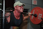 American Powerlifting Federation event 120627-F-BD983-017.jpg